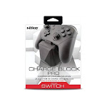 Nyko Charge Block Pro for Nintendo Switch (87218)