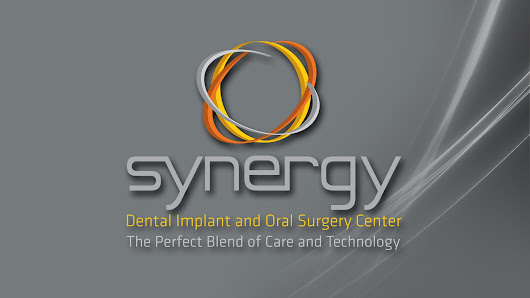 Careers at Synergy Dental Implant and Oral Surgery Center