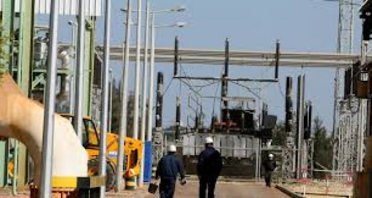 Long Electricity Daily Cutoff Periods Increasing the Suffering of Gaza People