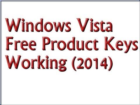 Windows 7 home premium 64 bit download digitalriver