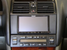 1996 Lexus LS400 Stereo Install - Wiring Info + Diagrams ...