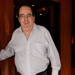 "Benedito Ruy Barbosa já escreveu os últimos capítulos de ""Velho Chico"""