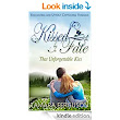 That Unforgettable Kiss (Kissed By Fate Book 1) - Kindle edition by Tamara Ferguson. Literature & Fiction Kindle eBooks @ Amazon.com.