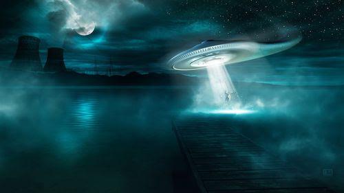abduccion-extraterrestres.jpg