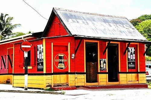 Little Chattel Shop
