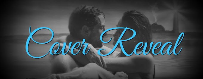 COVER REVEAL PACKET: Loyal Subjects by Eva Charles