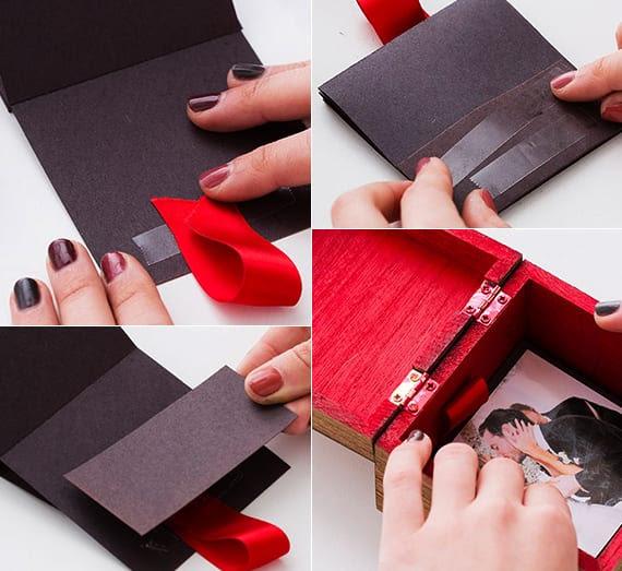 geschenkideen valentinstag f r m nner zum selber machen online auf ausmalbilder. Black Bedroom Furniture Sets. Home Design Ideas