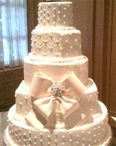 walmart bakery wedding cakes wedding  bridal inspiration