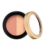 jane iredale Circle\Delete Concealer - #2 Peach