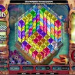 Neogames Launch New Cubis Instant Slots Game