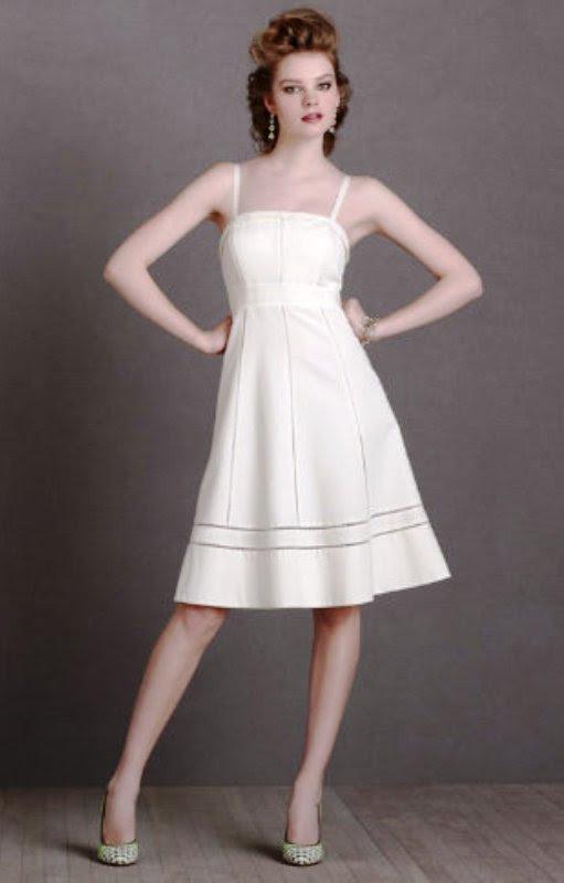 22 cute white graduation dresses under 100