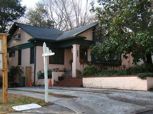 P1071632-Pink-1-story-Midtown-9