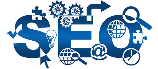 Google SEO Marketing – Open Source Marketing Platform
