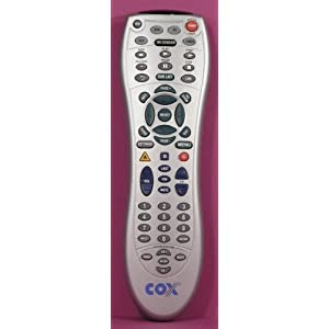 Xfinity Cable Modem Wiring Diagram on direct tv wiring diagram, xfinity cable guide, dish network wiring diagram, xfinity network diagram, xfinity phone wiring diagram, verizon fios wiring diagram,