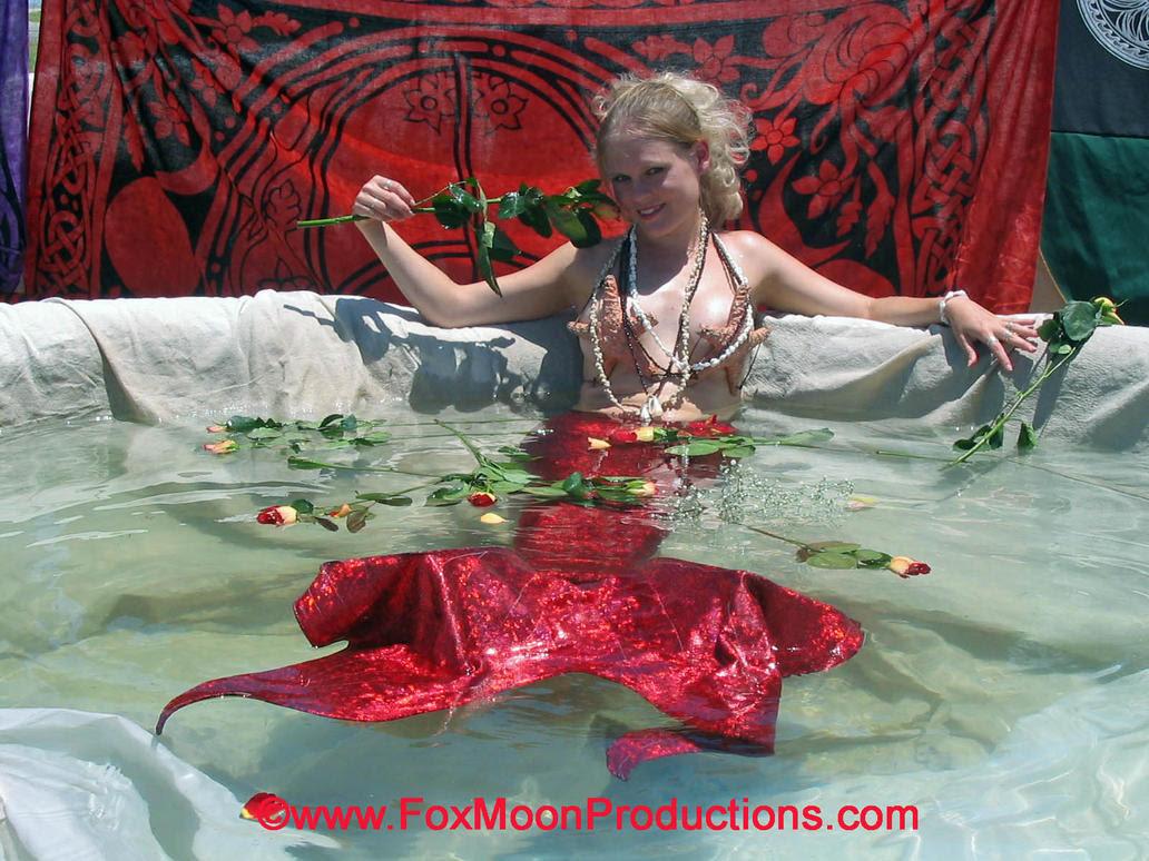 mermaid, ariel mermaid, real mermaid pictures,real mermaid picture, mermaid images, mermaids, are mermaids real, real mermaid image, mermaid photo, mermaid gallery-63