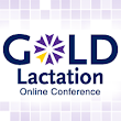 GOLD Online Lactation Conference 2016 | Lactation & Breastfeeding Conference