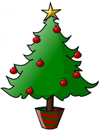 Dibujo De Navidad A Color Awesome Dibujo De Navidad A Color With