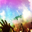 Checkliste HOLI FESTIVAL OF COLOURS – es wird extrem bunt!
