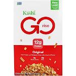 Kashi GoLean Cereal Original Flavor 13.1 oz.