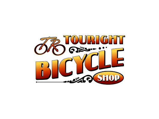 Touright Bicycle Shop | SCORE