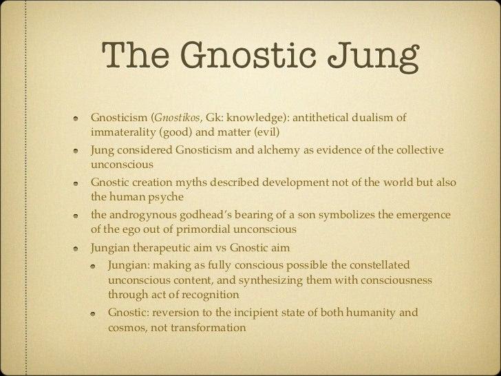 Risultati immagini per christian gnosticism