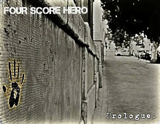 www.facebook.com/fourscorehero