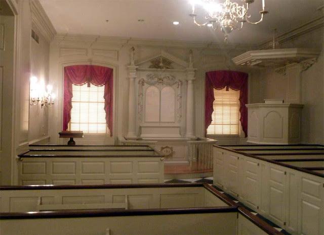 P1070319-2011-01-26-Shutze-Goddard-Chapel-Altar