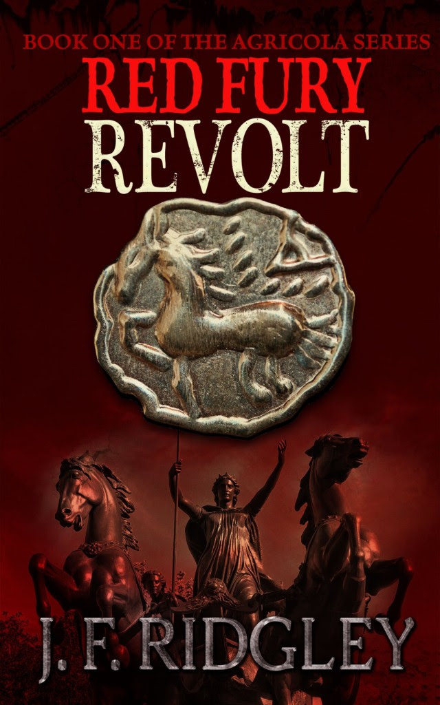 02_Red Fury Revolt_Cover