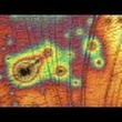 Under the Microscope  - YouTube