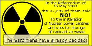 NoNuclear