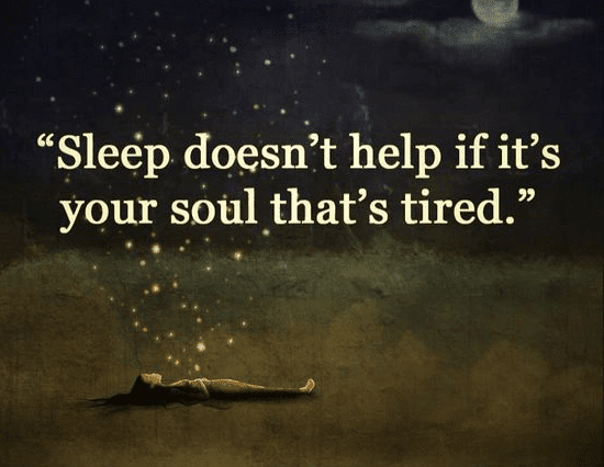 60 Best Deep Meaningful Quotes With Images