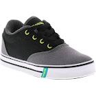 Heelys Kids' Launch Sneaker