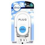 Procter & Gamble 244761 Febreze Plug Starter Kit