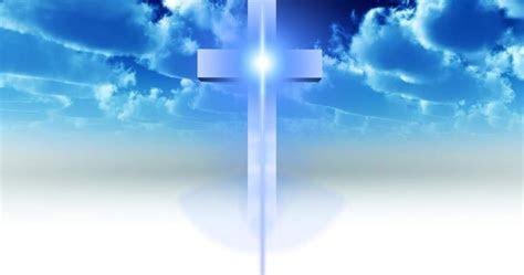 pusat gambar rohani kristiani terlengkap wallpaper kristiani