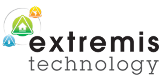 Extremis Technology Open Investor Event