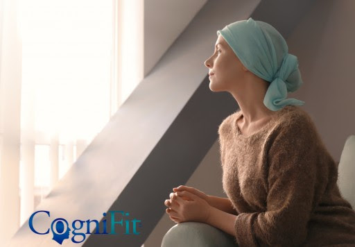 CogniFit Introduces a New Digital Cognitive Assessment to Provide Cancer Patients With More Support for Chemo Brain - Press Release - Digital Journal