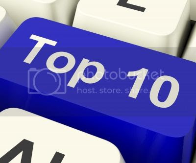 The ZOEN's Top 10 Blog Posts of 2013