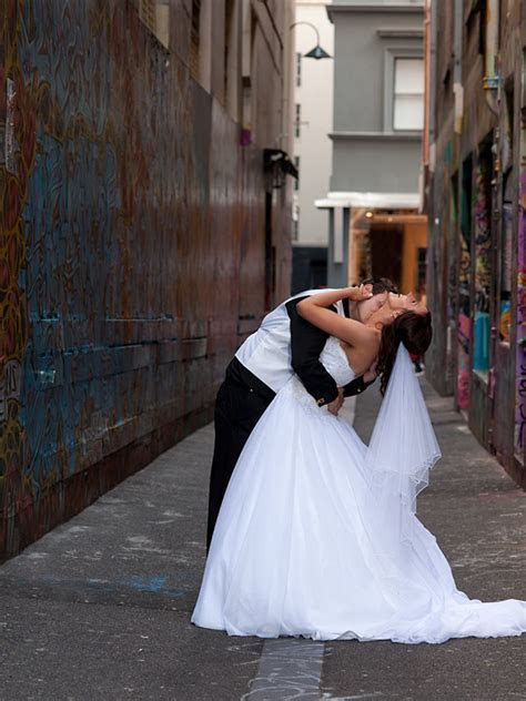 Wedding Photography Melbourne   Packages, Prices