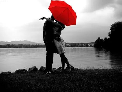 50 Frases Cortas Para Expresar Tu Amor A La Persona Que Amas