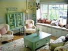 cottage-living-room-decorating-ideas-2012-4.jpg