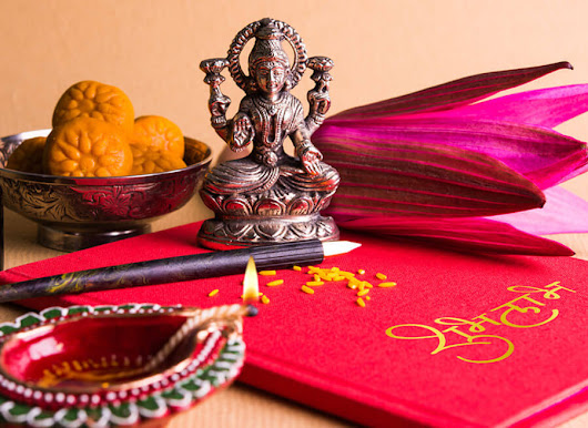 10 inauspicious things you should NOT buy on Dhanteras