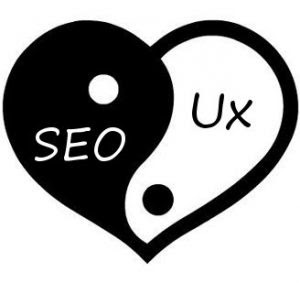 SEO ottimizzazione sito web