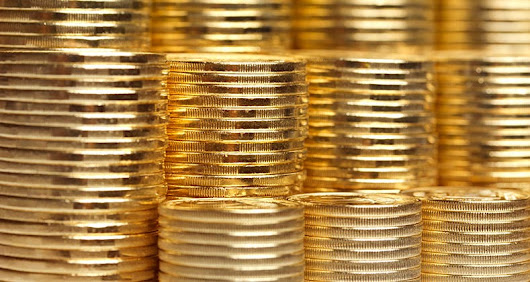 5 Tips To Investing In And Buying Gold Coins