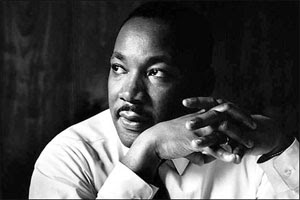 Martin Luther King JPG