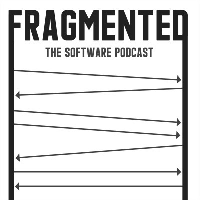 071: Interview with Raveesh Bhalla - Fragmented - Android Developer Podcast
