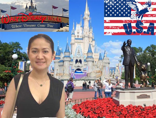 Asian dating asian in usa