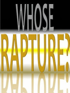 Whose-rapture