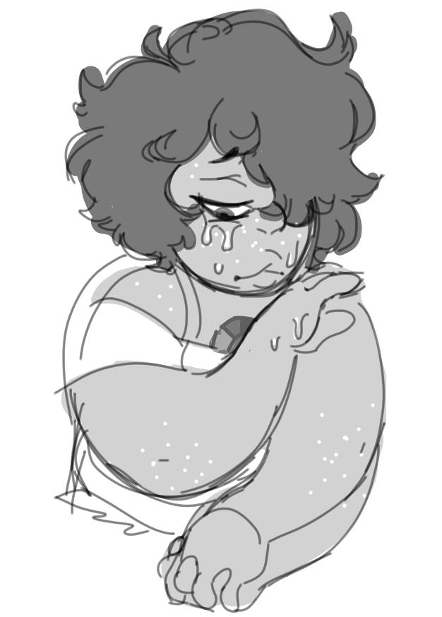 tough gems