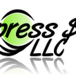 Express Sales LLC