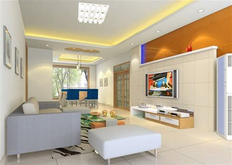 pin  sripadmam padmam  arty  simple house interior